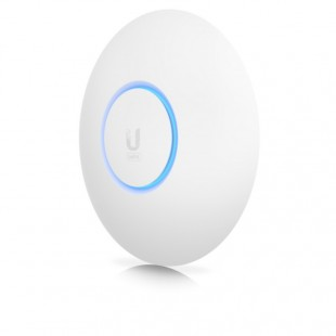 UniFi? AP AC LITE, 2.4 and 5 GHz Coverage in an Ultra-Compact Design price in Pakistan