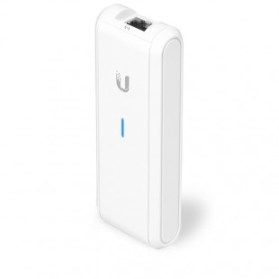 Hybrid Cloud Device Management UniFi? Cloud Key securely runs a local instance of the UniFi price in Pakistan