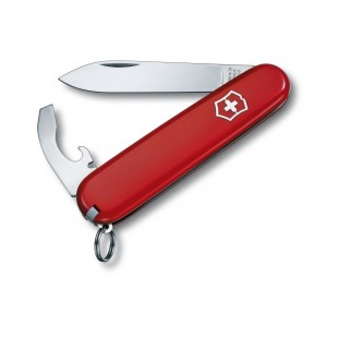 Victorinox Bantam red with ring 7611160009777 price in Pakistan