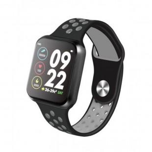 Versatile F9 Pedometer Smart Watch price in Pakistan