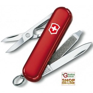 Victorinox SwissLite rood 7611160011312 price in Pakistan