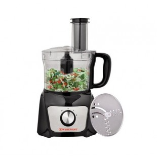 Westpoint Chopper with Vegetable Cutter (WF-496) price in Pakistan