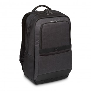 Targus | TSB911AP - CitySmart Multi-Fit Essential Backpack price in Pakistan