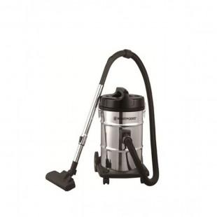 Westpoint Drum Vacuum Cleaner (WF-970) price in Pakistan