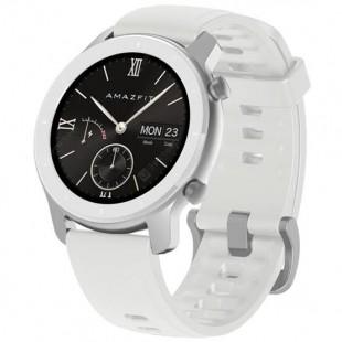 Amazfit GTR Watch 42mm White price in Pakistan
