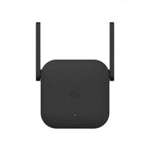 Xiaomi Mi Wifi Repeater Pro price in Pakistan