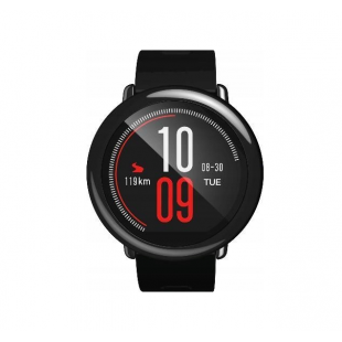Xiaomi Amazfit Pace Smartwatch Black price in Pakistan