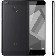Xiaomi Redmi Mi 4X 3Gb / 32Gb / Dual Sim PTA Approved Slightly Used