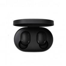Xiaomi Redmi AirDots S Wireless Bluetooth Earbuds