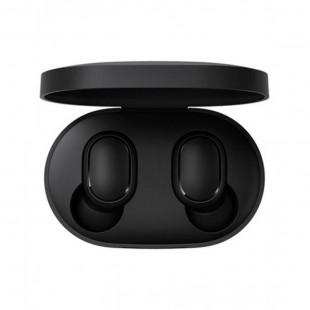 Xiaomi Redmi AirDots Wireless Bluetooth Earbuds Black price in Pakistan