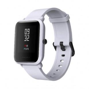 Xiaomi Amazfit Bip Band Milanese Magnetic Steel Strap 20mm Smart Watch 57183672 price in Pakistan