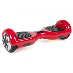 2 Wheel Hoverboard Smart Self Balancing Scooter price in Pakistan