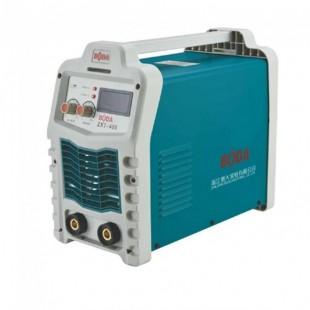 BODA Welding Machine ZX7-400 price in Pakistan