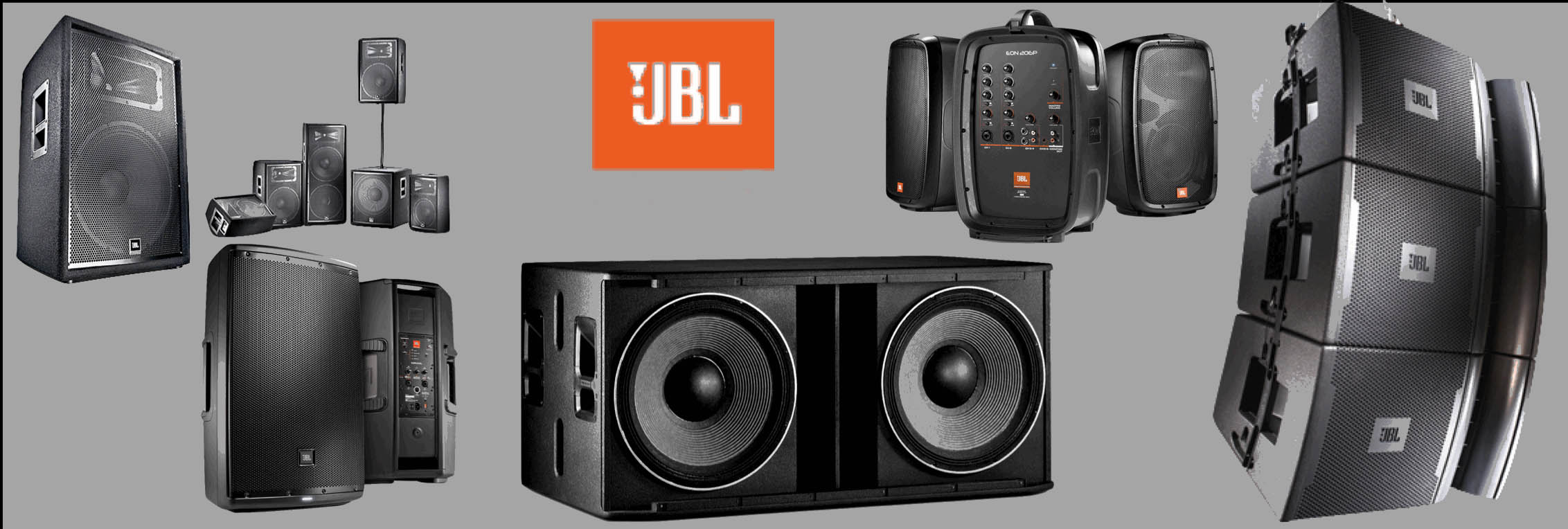 Jbl Portable Speakers In Pakistan Speaker Bluetooth Flip Iii Pink 1946 An American Audio Electronics Company Named Was Founded By James Bullough Lansing 1969 Sidney Harman Acquired This Brand