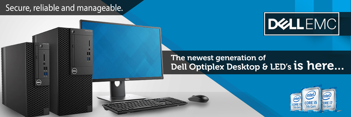 Dell Inspiron Laptops In Pakistan At Symbios Pk
