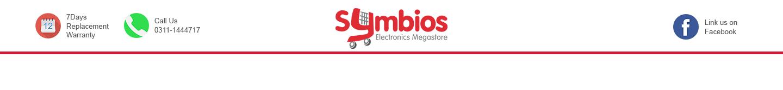 Symbios.pk – The Online Mega Shopping Store Pakistan